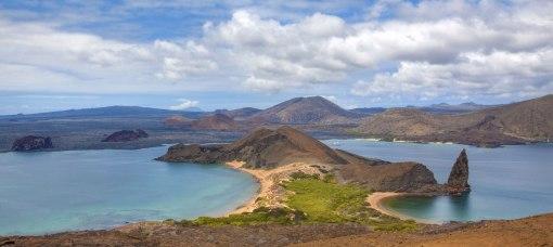 Galapagos_Depositphotos_7799459_xl-2015
